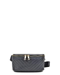 Waist Bag Blu