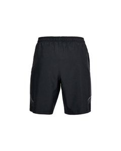 Under Armour > Under Armour Woven Graphic Short 8'' 1309651-001