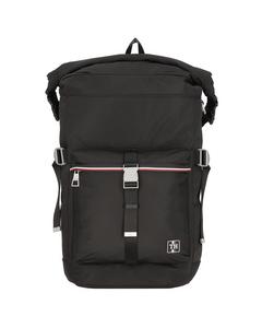 Urban Rucksack 48 cm Laptopfach