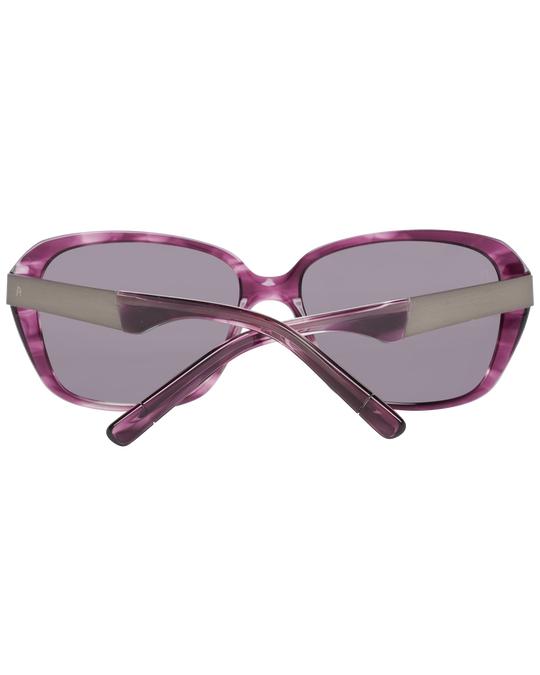 Other Rodenstock Mint Women Purple Sunglasses R3299 D 57 57-11-140 Mm