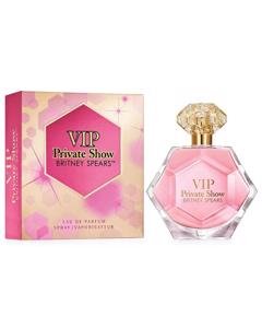 Britney Spears Vip Private Show Edp 30ml