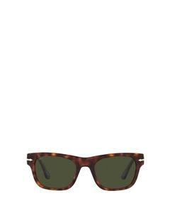 PO3269S havana Sonnenbrillen