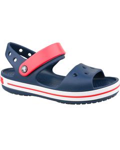 Crocs > Crocs Crocband Sandal Kids 12856-485