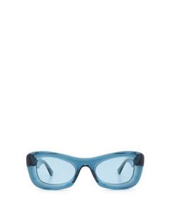 BV1088S blue Sonnenbrillen