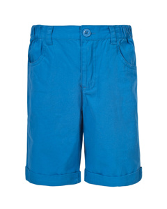 Trespass Childrens Boys Brooks Summer Board Shorts