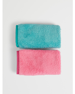 Makeup Remover Cloth 2-pack