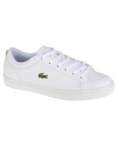 Lacoste > Lacoste Straightset BL1 732SPW0133001