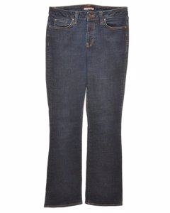 2000s Tommy Hilfiger Bootcut Jeans