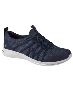 Skechers > Skechers City Pro What A Vision 23749-nvy