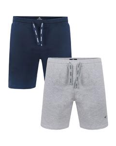 LW Loungewear