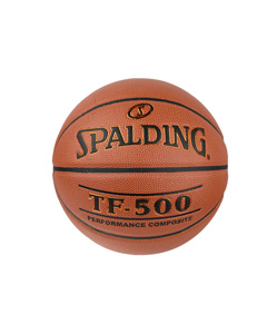 Spalding > Spalding NBA TF-500 In/Out 74530Z