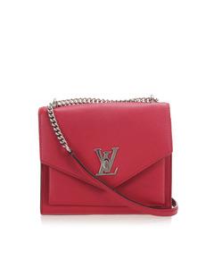 Louis Vuitton Mylockme Bb Pink