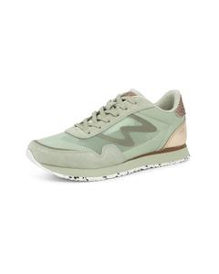 Sneakers Naja