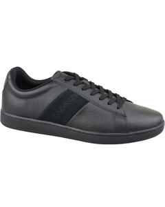 Lacoste > Lacoste Carnaby Evo 319 738SMA001402H