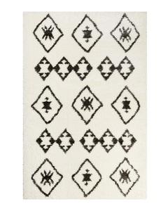 Teppich Ayachi