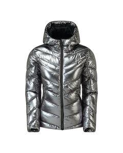 Dare 2b Womens/ladies Reputable Swarovski Insulated Jacket