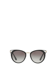 PR 66TS black Sonnenbrillen