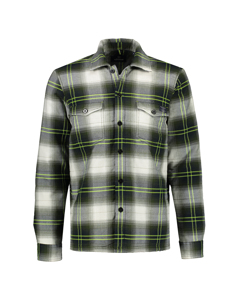 Modisch Overhemd Jack