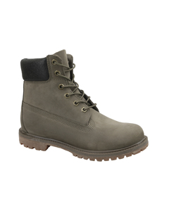 Timberland > Timberland 6 In Premium Boot W A1HZM