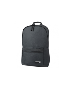 New Balance > New Balance Sport Backpack EQ03070MBKW
