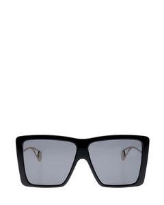 GG0434S black Sonnenbrillen