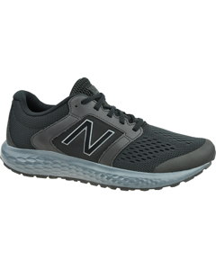 New Balance > New Balance M520LB5