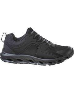 Indra W Lite Shoe Black