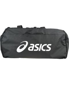 Asics > Asics Sports M Bag 3033A410-001