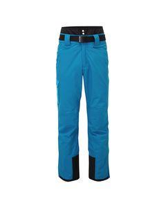 Dare 2b Mens Absolute Ii Ski Trousers