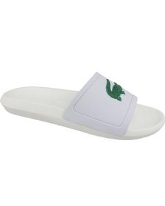 Lacoste > Lacoste Croco Slide 119 1 737CMA0018082
