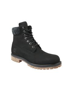 Timberland > Timberland 6 In Premium Boot A1uej