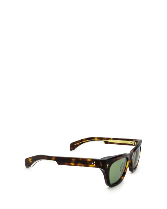 Jacques Marie Mage Dealan Havana 5 Sunglasses