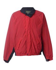 1990s Dockers Jacket