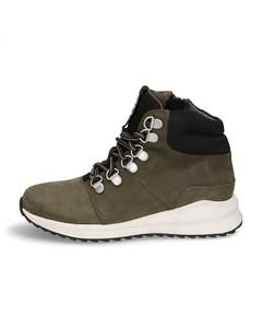 Sneaker Tommy Tim