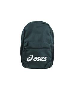 Asics > Asics Sport Backpack 3033A411-001