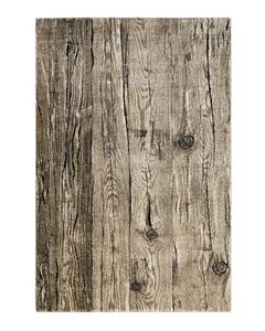 Teppich Woody