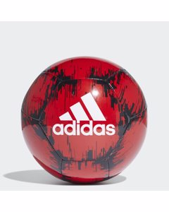 Adidas Glider 2 Football