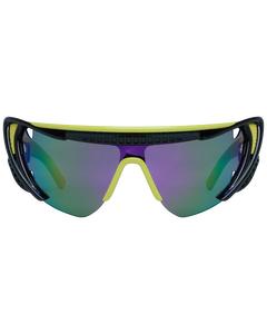 Dsquared2 Mint Women Black Sunglasses Dq0328 15705z 157-152 Mm