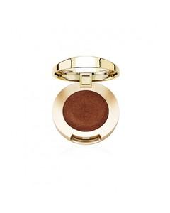 Milani Bella Eyes Gel Powder Eyeshadow - 24 Bella Bronze