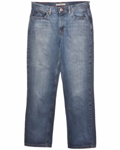 Tommy Hilfiger Tapered Jeans