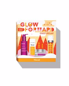 Murad Glow Forward