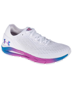 Under Armour > Under Armour W Hovr Sonic 4 CLR SFT 3023998-100