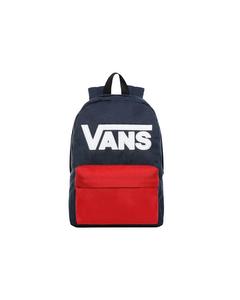Vans > Vans New Skool Backpack VN0002TLKY9