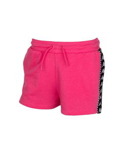 Kappa > Kappa Irisha Shorts 309076-18-2120