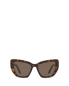 PR 08VS havana Sonnenbrillen