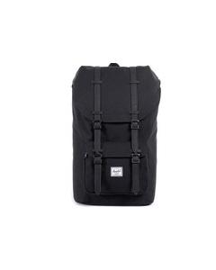 Herschel > Herschel Little America Backpack 10014-00535