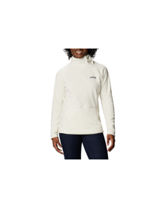Columbia > Columbia Ali Peak 1/4 Zip Fleece 1905674192