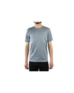 The North Face > The North Face Simple Dome Tee Tx5zdk1