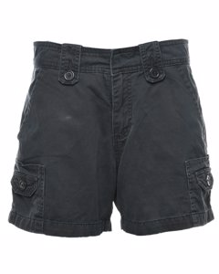 Lee Plain Shorts