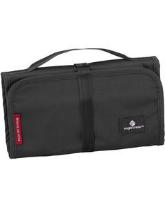 Pack-It Slim Kit Kulturbeutel 25 cm